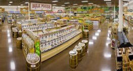 April 22: New Sprouts Opens in Peoria