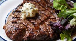 9 for Steak in Phoenix