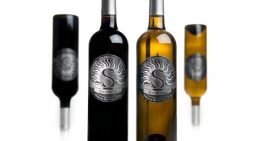 Arizona Stronghold Vintners Announce New Wines