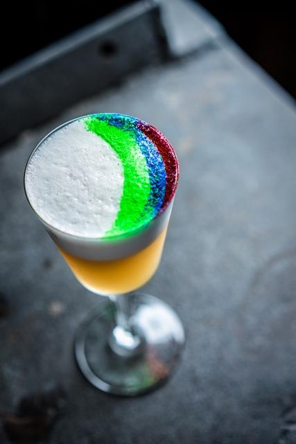 Taste-The-Rainbow (1)