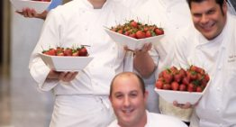 Win Tickets: Taste of the Biltmore