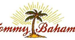 Tommy Bahama's Restaurant and Bar