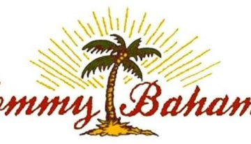 Tommy Bahama's Restaurant and Bar
