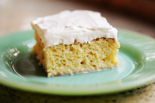 tres leches cake coconut tres leches cake egg nog for tres leches cake ...