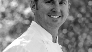 Taste of NFL Chef Chat: Troy Guard of Denver, Colo.