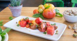 A Taste of True Food Kitchen's Summer Menu