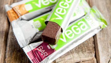 Grocery Great: Vega and Skinnygirl Bars
