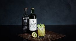 Recipes: Mezcal Cocktails by Region