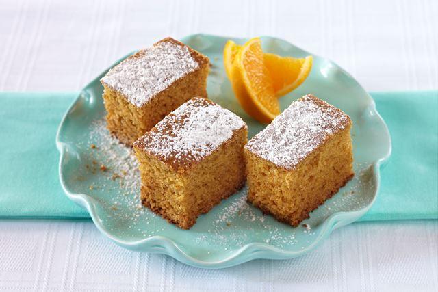 Vegan_Orange_Zest_Cake