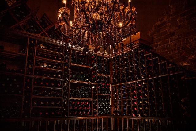 vintage-95-wine-cellar-1