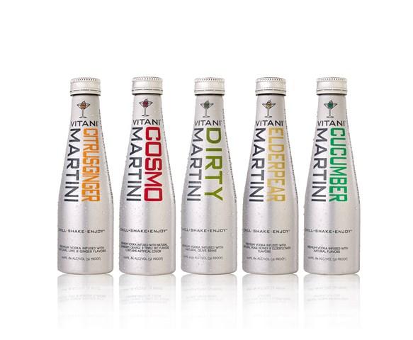 vitani-5-bottles