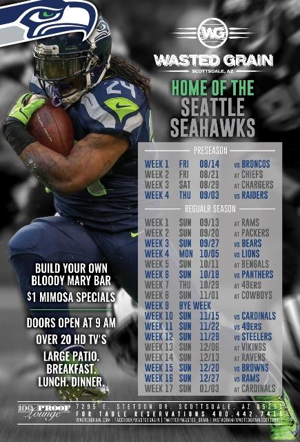 WG_Seahawks-Schedule_0723v2