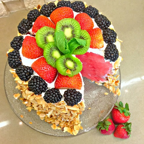 Watermelon-Cake-5