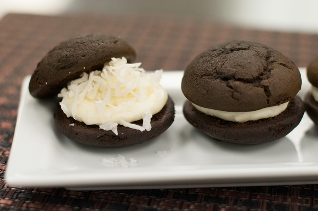 Whoopie Pie Baking Co-21