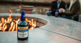 Arizona-Based Wild Tonic Unveils Seasonal Flavor