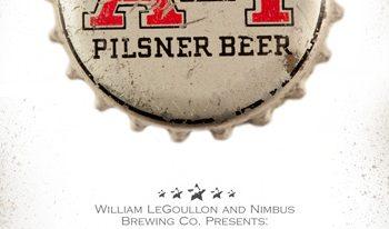 Friday Beer Tasting