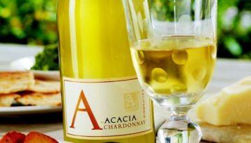 5 Spring Wines
