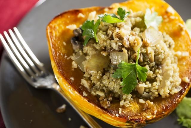 acorn-quinoa-site