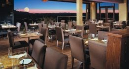 Alchemy Restaurant in Fountain Hills