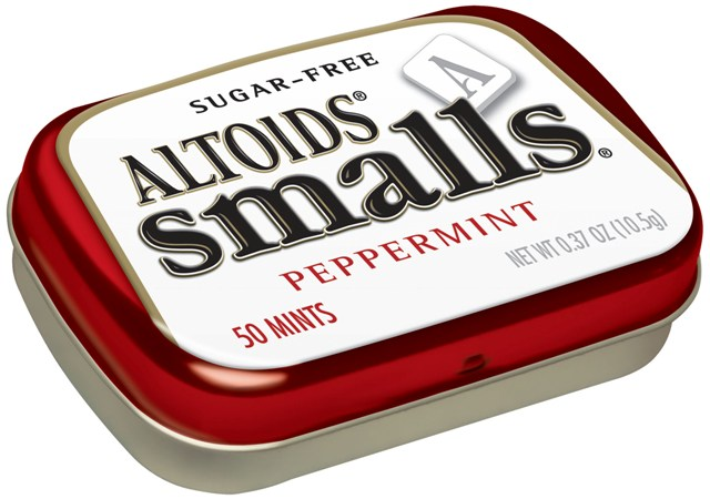 altoids-smalls-peppermintflat-copy