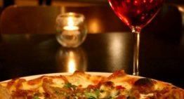 Upscale Pizzeria Debuts in Phoenix