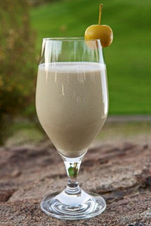 apple-cider-smooth