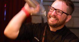 This Week: Arizona Beer Week and Arizona Cocktail Week