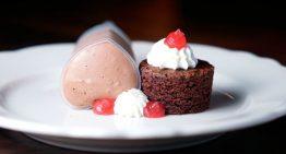 Starts Today: Arizona Spring Restaurant Week
