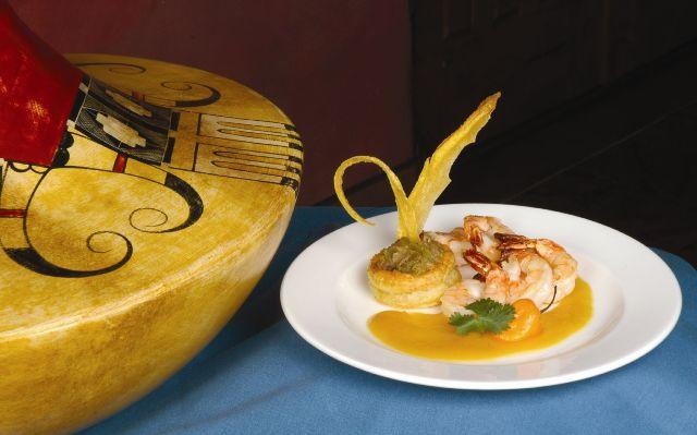 arizona-shrimp