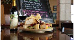 Armitage Wine Lounge & Cafe in Scottsdale