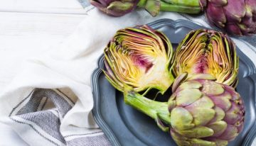 Recipes: Edible Aphrodisiacs
