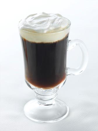 authentic-irish-coffee