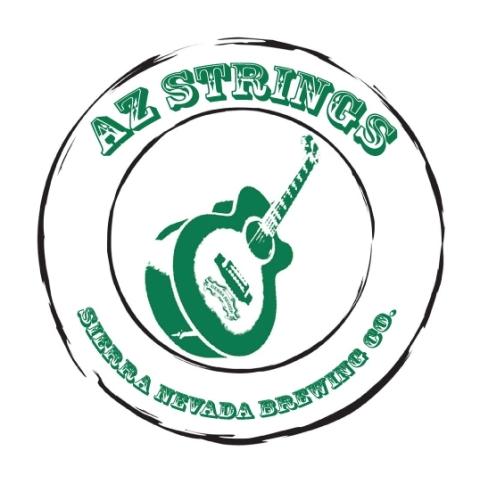 az-strings-logo