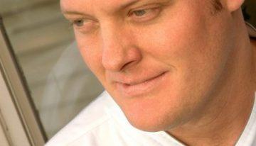 James Beard Foundation Celebrity Chef Dinner