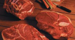Learn to Cook Beef at Scottsdale's Avalon