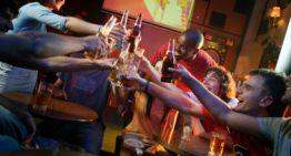 Feb. 12-21: Arizona Beer Week