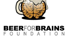 Oct. 2: Beer for Brains Off-Centered Experience Craft Beer Celebration