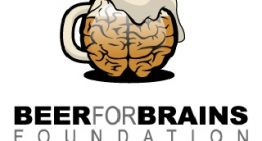 This Week: Beer For Brains Foundation Event