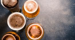Feb. 9-18: Arizona Beer Week