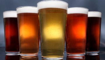 Feb. 15: Arizona Beer Week Kicks Off
