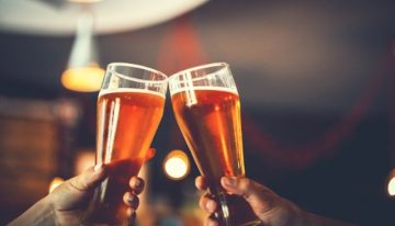 July 29: Events for Beer and Wine Lovers