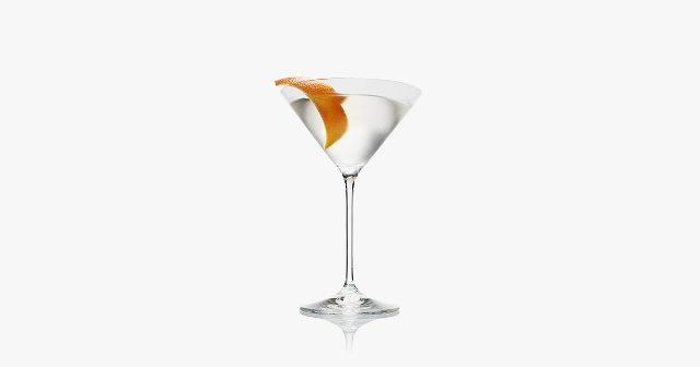 Recipes: Father's Day Cocktails