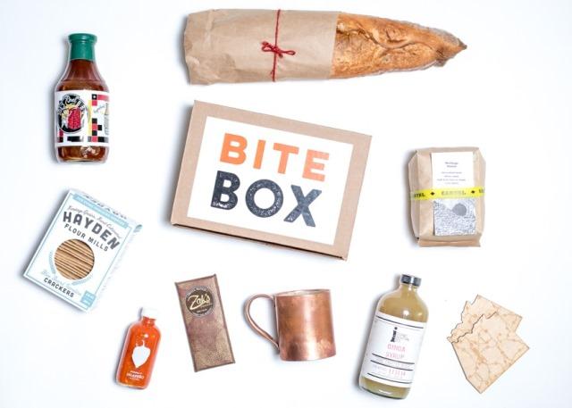 bite-box