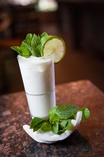 bobby-q-coconut-lime-mojito