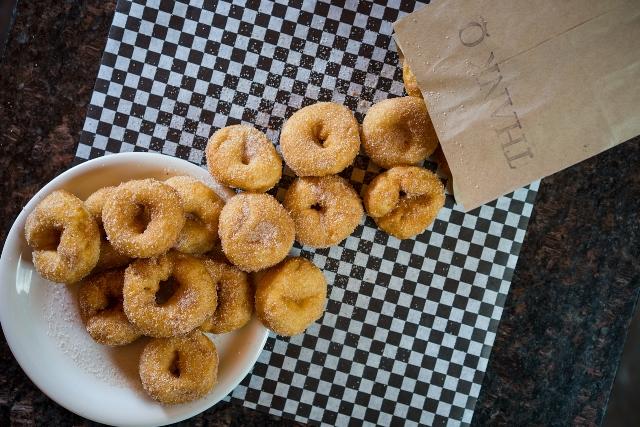 bobby-q-doughnuts