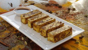 Phoenix Restaurant Announces Vegan Menu