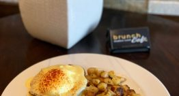 4 Must-Try Dishes at Scottsdale's New Brunch Café