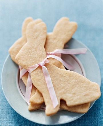 bunny-cookies
