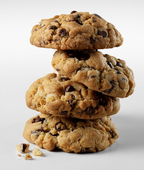 carols-cookies-cookie-stack
