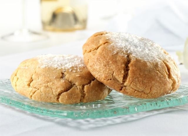 carols-cookies-sugar-cookie-money-shot
